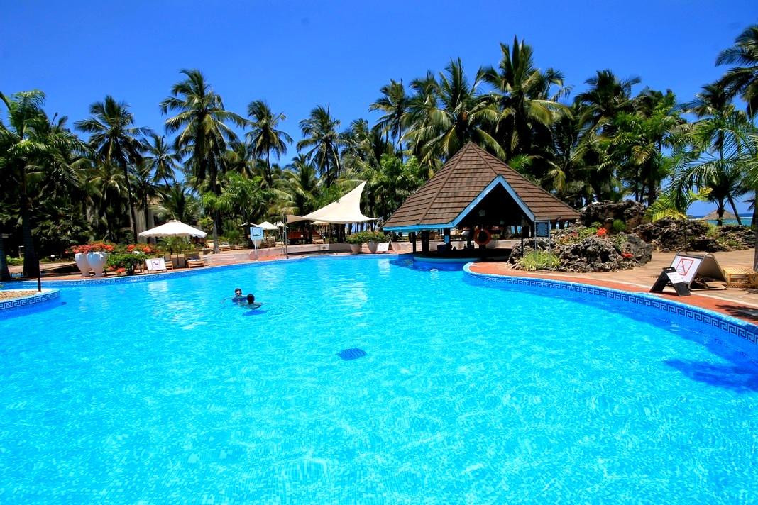 Holiday Homes Kenya