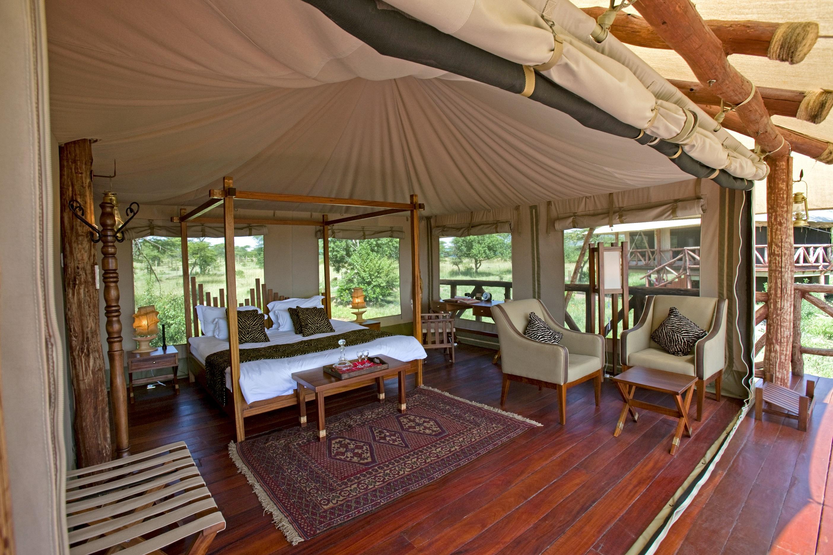 Neptune Mara Rianta luxury Camp23